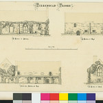 mason-8014-birkenhead-priory-plan-02_19702175919_o