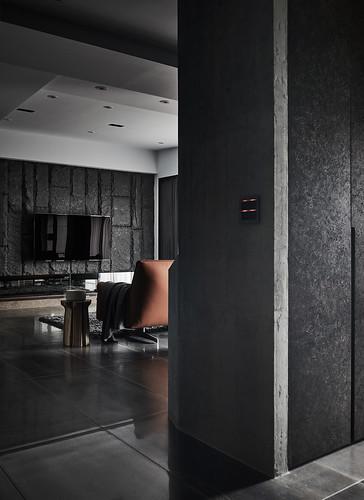 Houseplan_TWWB-252