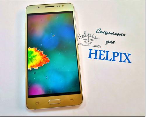 SamsungJ5_001