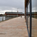 Round Wales Walk 120 - Swansea Waterfront