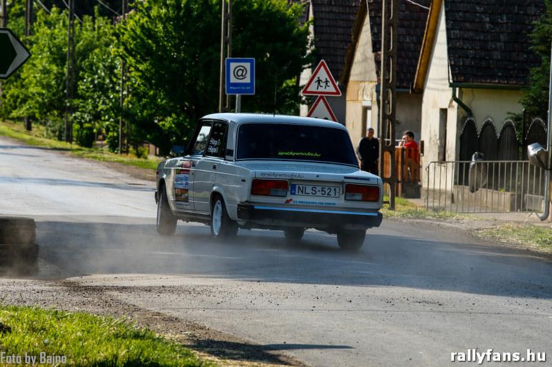 RallyFans.hu-12594