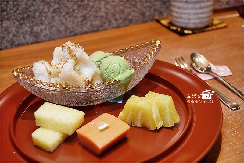大安區 光琳割烹日本料理