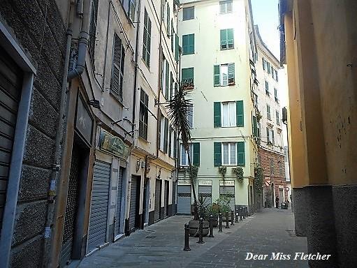 Via della Maddalena (1)
