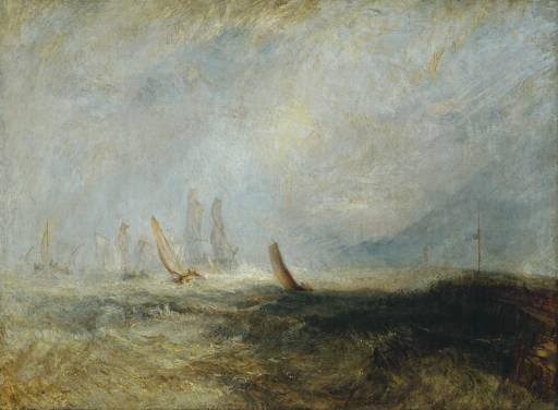 Turner6