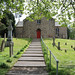 Cawdor Parish Church and Burial Ground