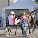 Kasaške dirke v Komendi 13.05.2018 Šesta dirka