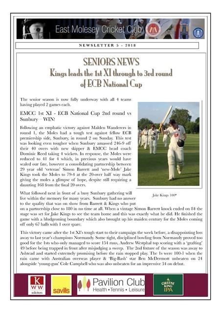 EMCC newsletter 5_1