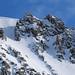 Mountain landscape (Jenny Thynne)