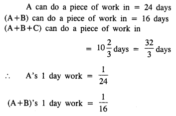 selina-concise-mathematics-class-8-icse-solutions-direct-and-inverse-variations-E-6