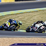 2018-M2-Garzo-France-Lemans-023