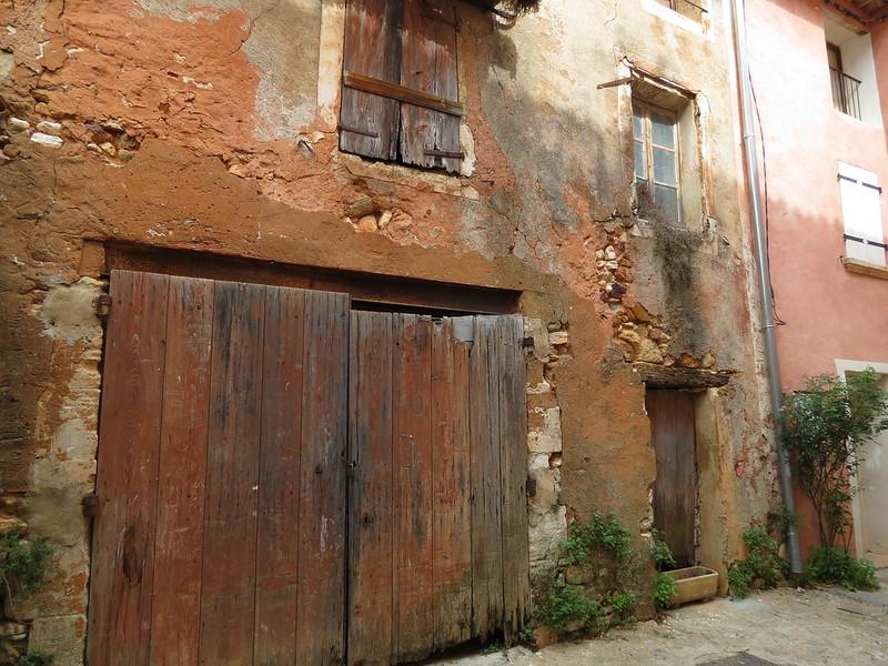 Rue des BourgadesIMG_9474