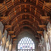 Chester Cathedral Refectory 1
