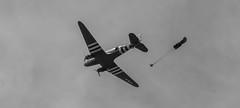 Douglas C47A 1943