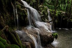 Stara planina- Bigar kaskade