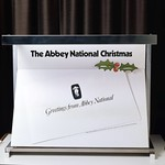 Mon, 2018-05-21 15:05 - abbey national adverts