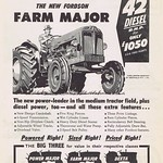 Mon, 2018-05-21 15:46 - Fordson Farm Major 1959