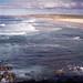 endless waves by gato-gato-gato