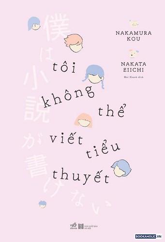 toi-khong-the-viet-tieu-thuyet