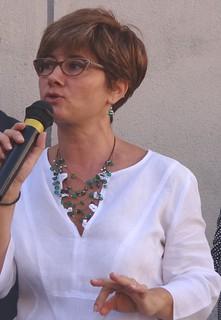 Giusy Caldararo