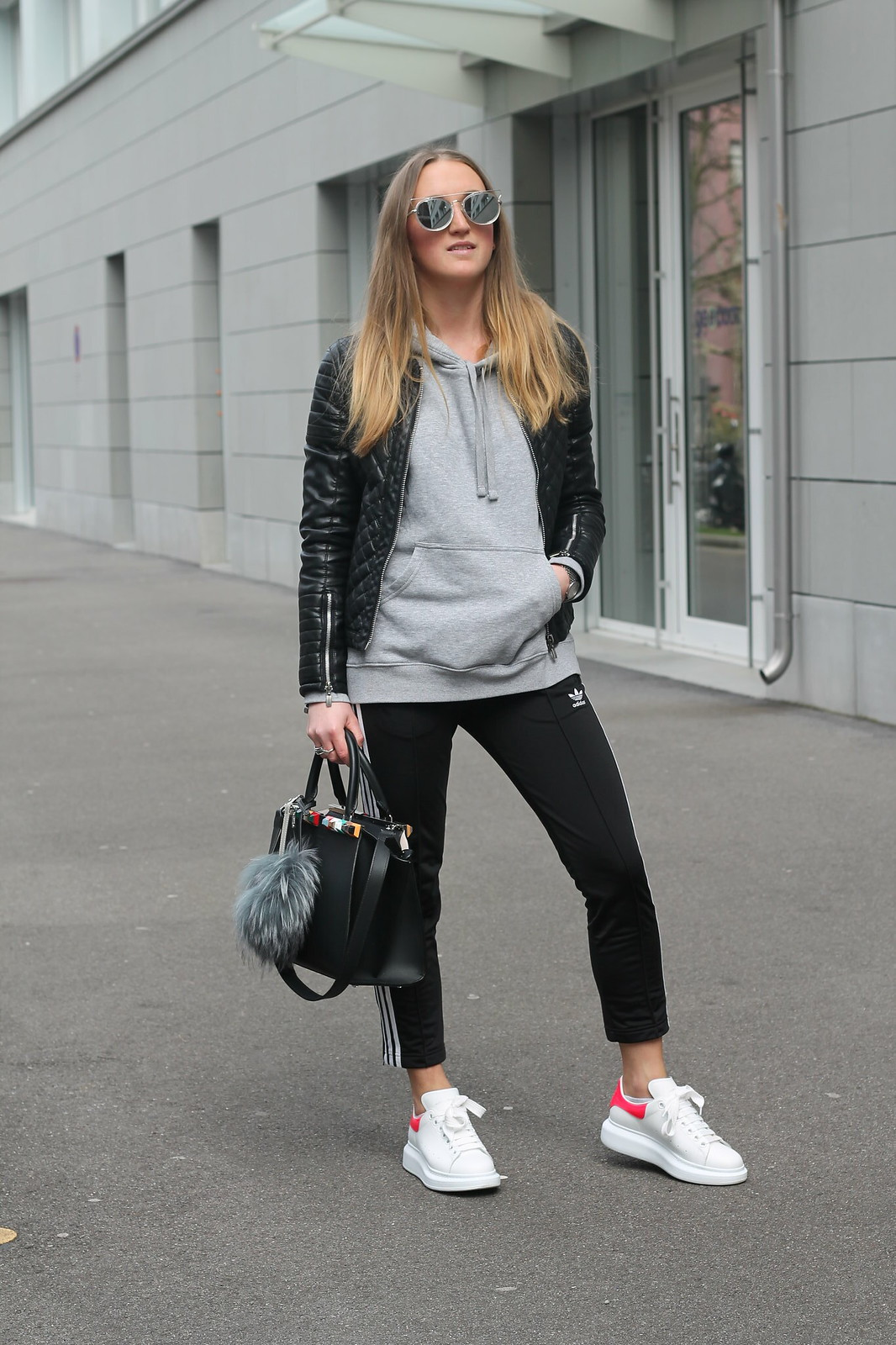 jogging-pants-and-alexander-mcqueen-sneakers-whole-outfit-wiebkembg