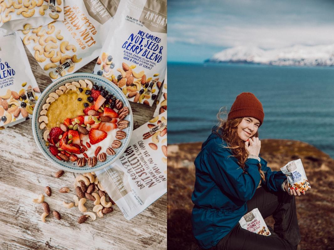 anyday nuts terveelliset pähkinät-13-side