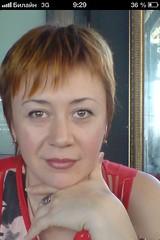 www.liyareynin.com-liya24