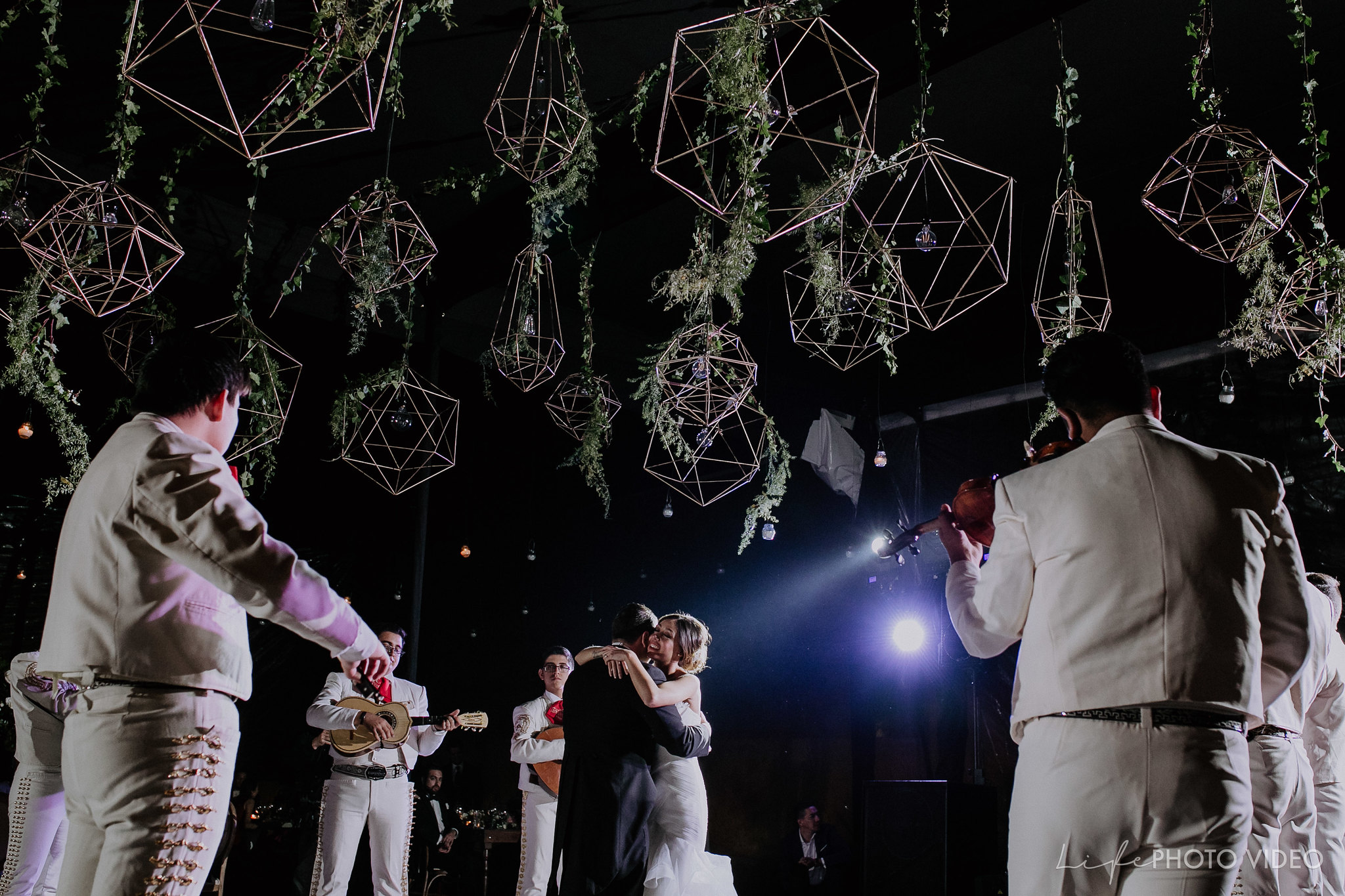 Guanajuato_wedding_photographer_0096
