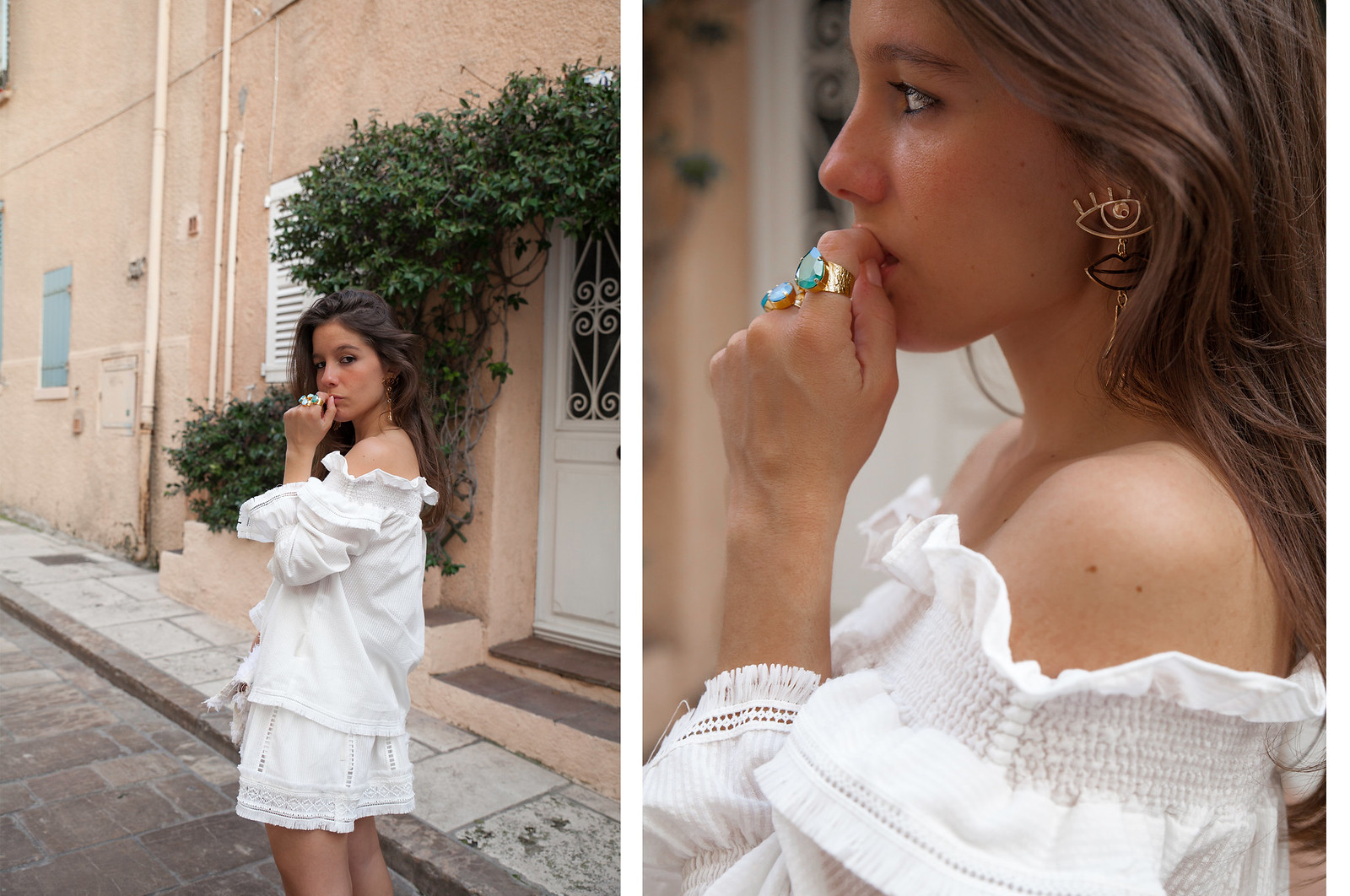 06_highly_preppy_theguestgirl_total_white_look_summer