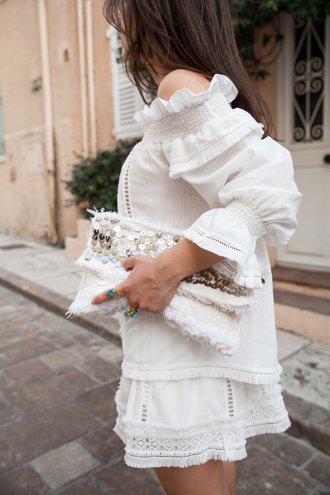 08_highly_preppy_theguestgirl_total_white_look_summer
