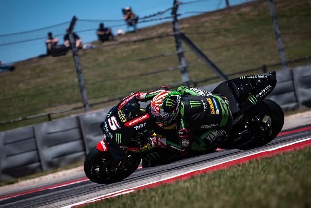Texas MotoGP18_John_184