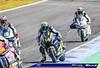 2018-M2-Garzo-Spain-Jerez-022