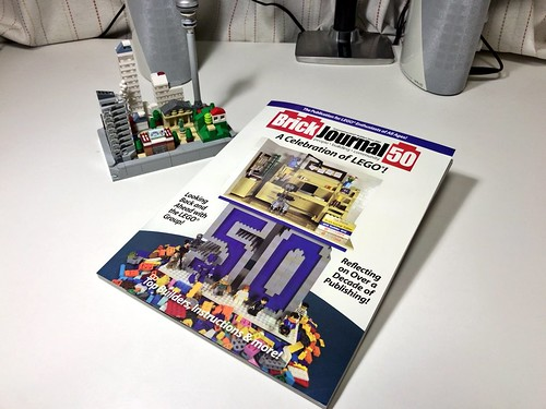 20180508「Brick Journal」の創刊50号02