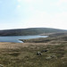 Widdop and Gorple
