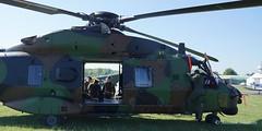 20180505 20000 Lieues dans les Airs Amiens Glisy (292) copie-border
