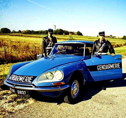 DS_gendarmerie1