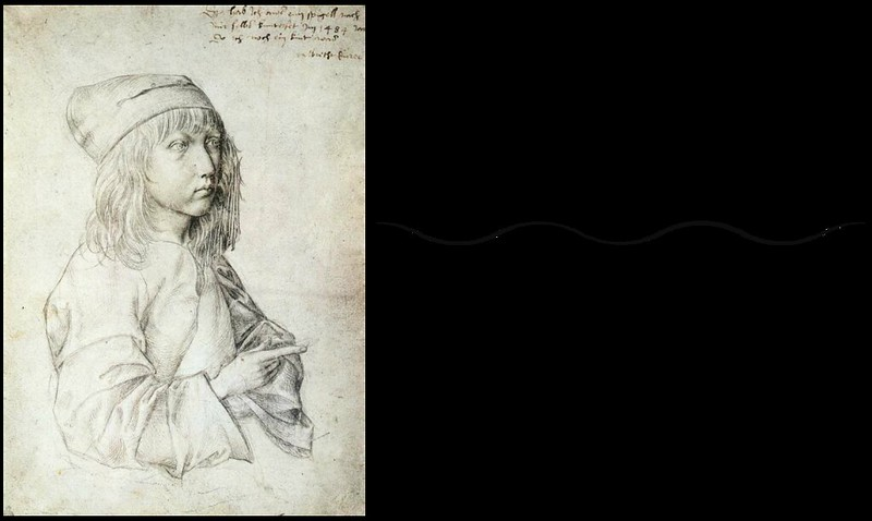 Albert Dürer