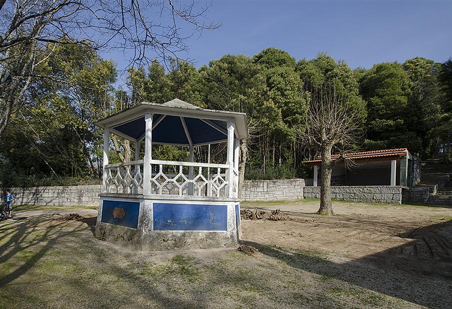 Pinheiros (Monção)'14 0038