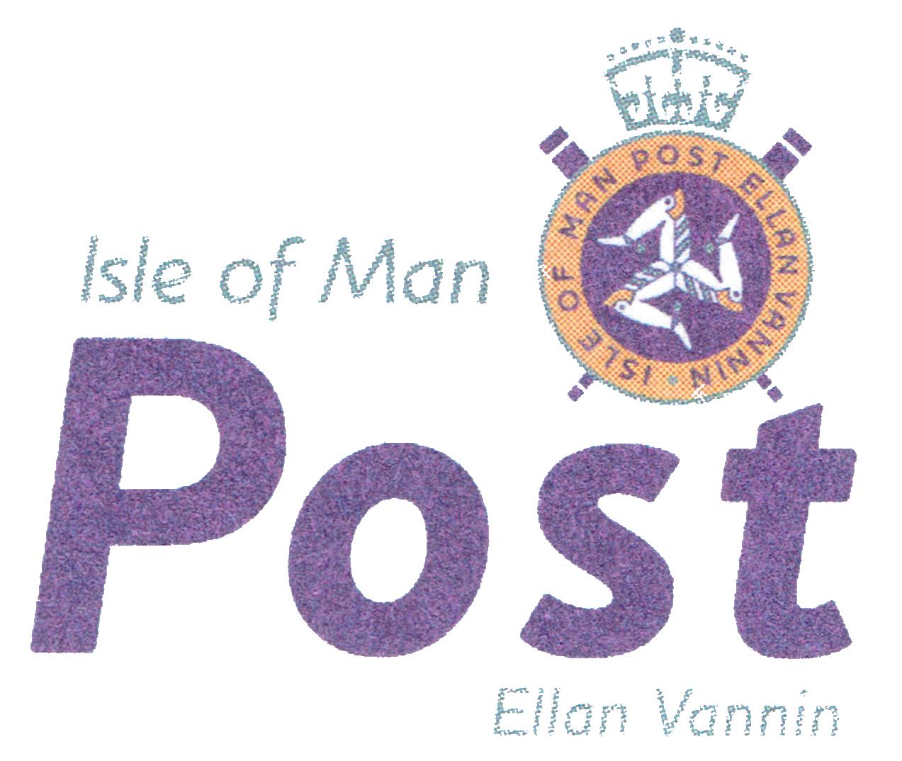 Isle of Man Post
