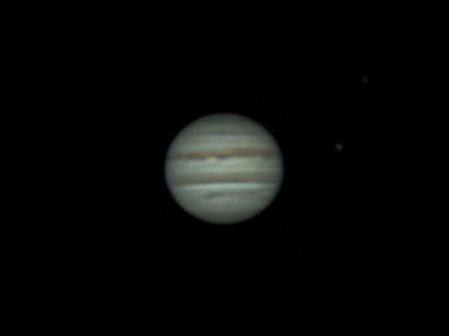 木星 (ADC補正 + RGB Align) (2018/4/28 00:38)