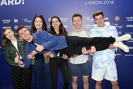 2018_Ireland_press