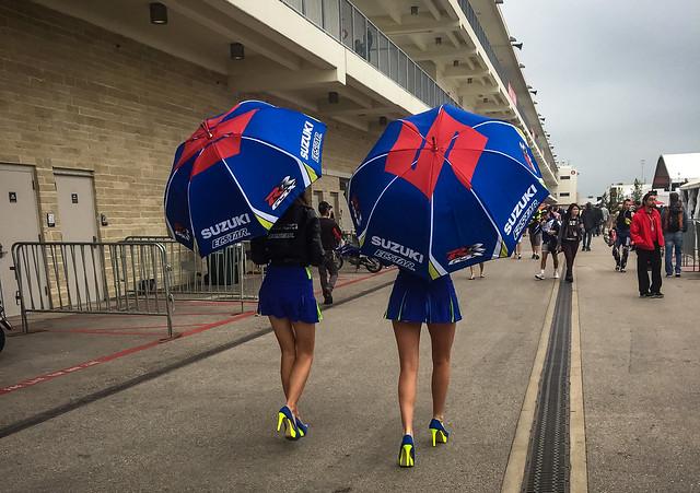 Texas MotoGP18_John_056
