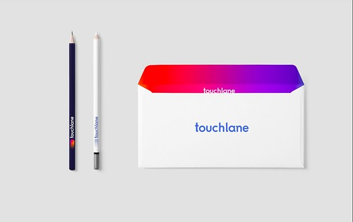 What's not to like about some nice stationary?