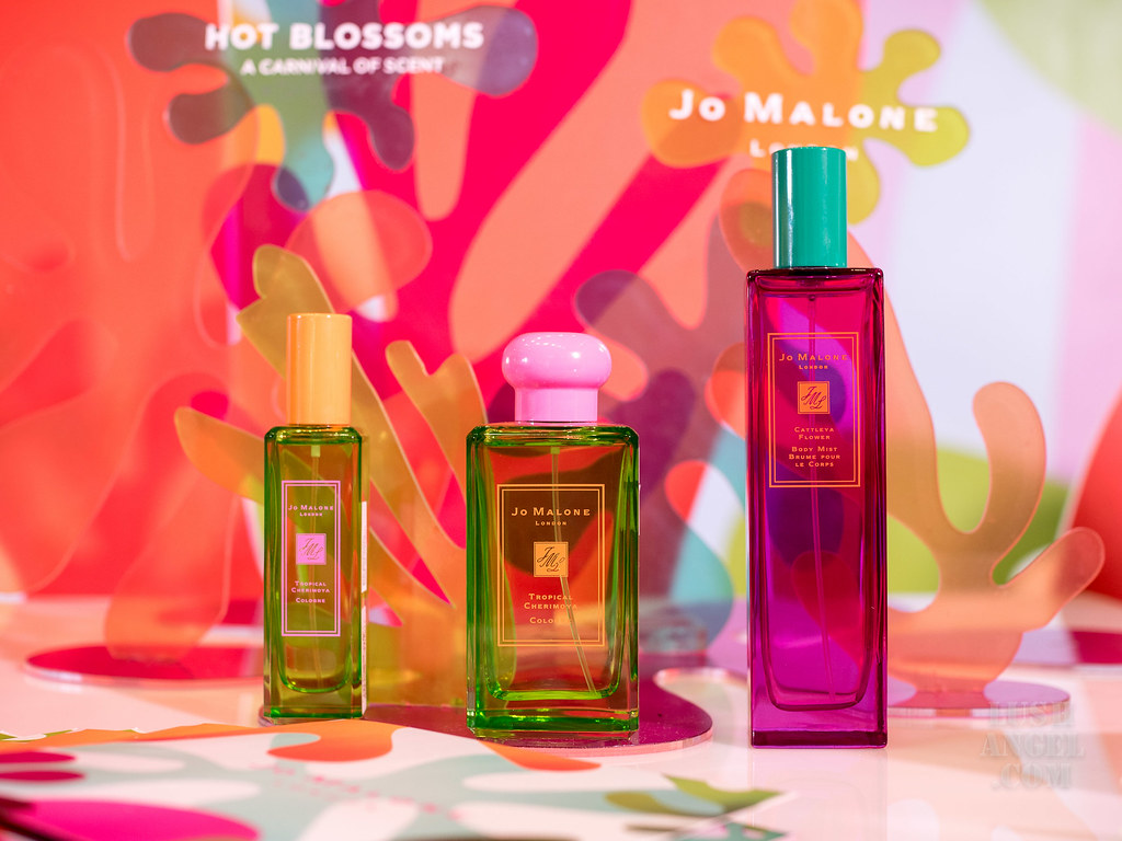 Jo-Malone-London-Hot-Blossoms