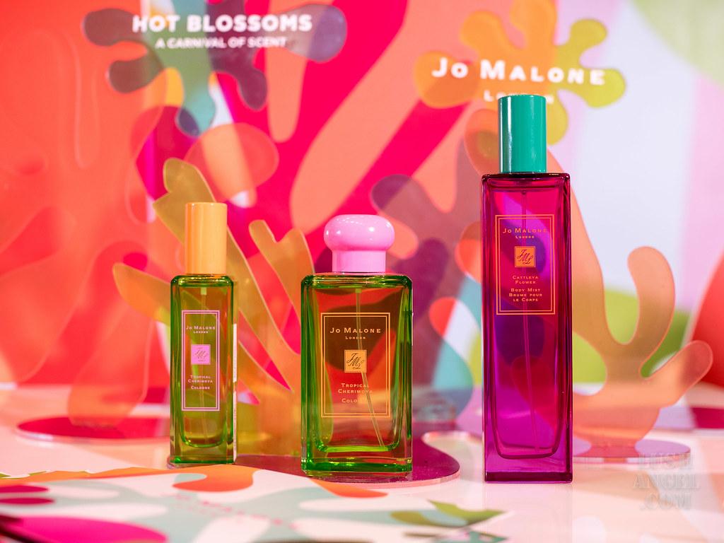 Jo-Malone-London-Hot-Blossoms