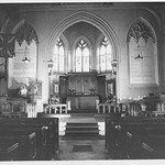 priory-1970-st-marys-altar_19717264134_o