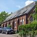 St Laurence Church of England Infant School - Norton Close, Northfield