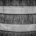 Wine Barrel by oldhiker111