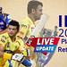 #KXIP vs #SRH Live Streaming #KXIPvSRH ... just click on photo and enjoy ipl 2018 live – ipl live streaming 2018 – ipl t20 – Indian Premier League https://t.co/EepdN67JdR