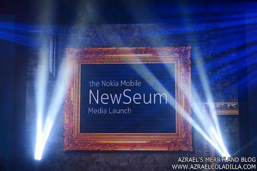 nokia launched new phones in nokia newseum (2)