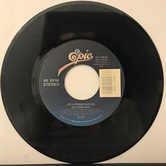 SADE:FEEL NO PAIN(RECORD SIDE-B)